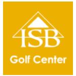 ISB Golf Center